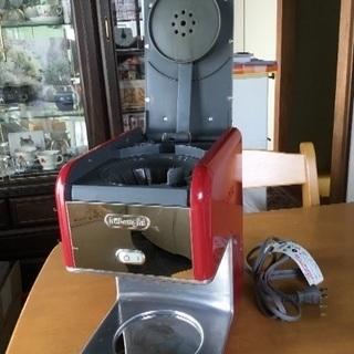 値下げ‼️デロンギ コーヒーメーカー