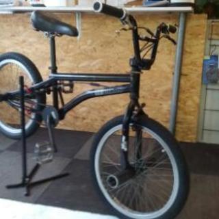 [BMX ]flybikes malaga