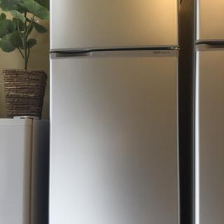【送料無料・設置無料サービス有り】冷蔵庫 2015年製 AQUA ...