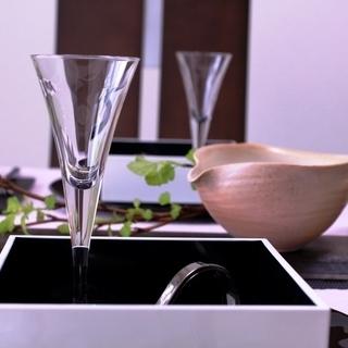 テーブルコーディネート春の1dayセミナーとお茶会