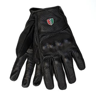 Thumb enzo gloves pair