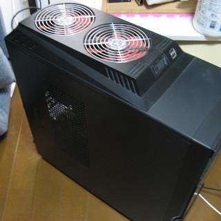 i5-3570 PC デスクトップ