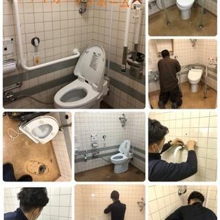 和室を洋間へリフォーム 畳をフローリングに(埼玉県所沢市 入間市...