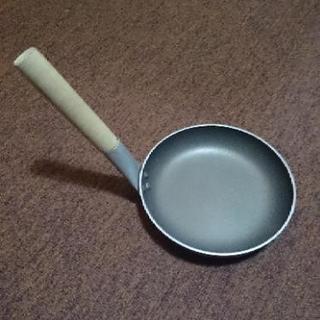 どんぶり鍋