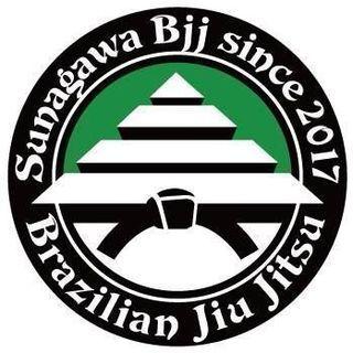 【格闘技】空知でブラジリアン柔術