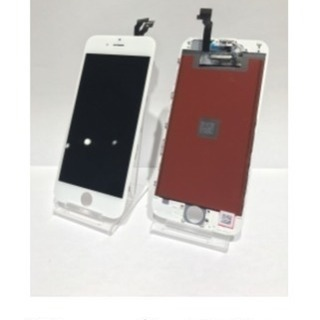 iPhone 6交換純正液晶パネル(再生新品)