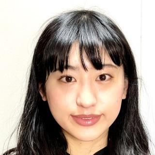 柏小顔・美顔・美脚・くびれデザイン 総合美容デザインCREATIVE