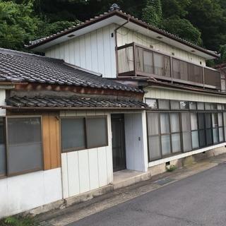 長野県上田市 貸しコテージ・民泊運営代行サポート