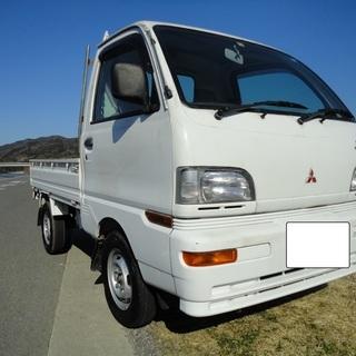☆彡奇跡の1.8万キロ実走!4WD!5MT!AC!10yU42T!...