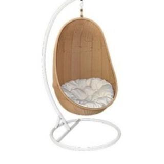 値下げ‼️ハンギングチェアー   ブランコ 椅子