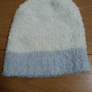 カシウェア ニット帽