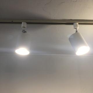 照明 ダウンライト