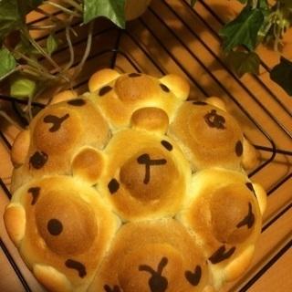 パン作り教えます🥐 - 料理