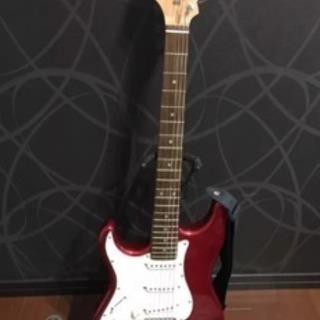 エレキギター  一式