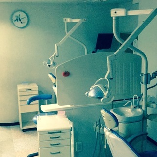 歯科衛生士の募集 ブランクのある方歓迎します!
