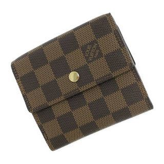 お買い得❗【日本完売 ルイヴィトン財布】男女兼用・正規品
