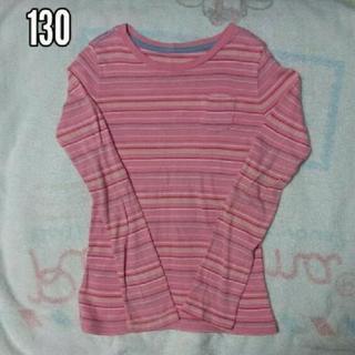 130 GAP 長袖Tシャツ