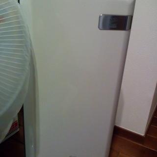 空気清浄器【富士通製】