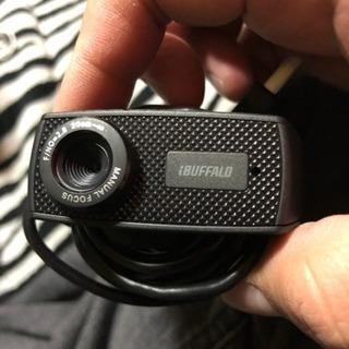 iBUFFALO マイク内蔵120万画素Webカメラ HD720p...