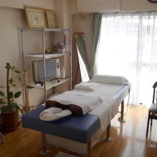 藤沢市の整体・腰痛 肩こり 骨盤矯正は湘南身体均整院
