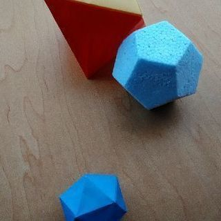 【高受・一貫】塾で教える「数学」の極意をプロが個別指導(+「英語...