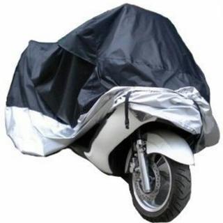 バイクカバー XXXL 厚手 新品 大型バイク