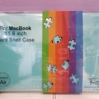 MacBook Air  11インチ カバー
