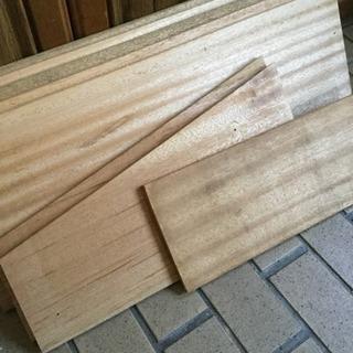 1a6eaa0534 スーツケースジャンク 京都 中古あげます・譲ります を見ている人は、こちらの記事も見ています。 廃材