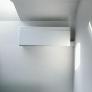 エアコン工事やります!