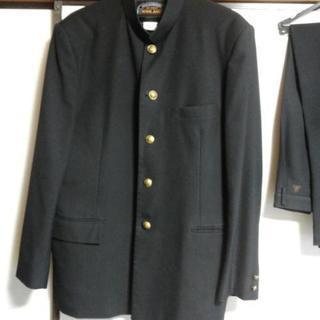 (値下げ)長崎県立諫早高校制服