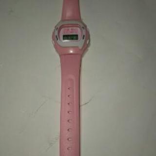pop腕時計
