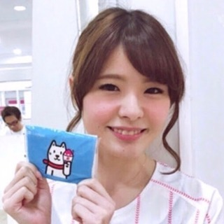イベントコンパニオン募集!時給1200円
