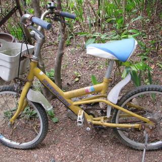 フランス製自転車 ビンテージ プジ...