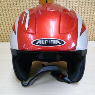 南12条店 ALPINA TWISTER キッズ自転車用ヘルメット