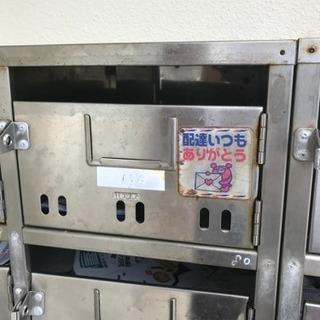 高時給☆面接、履歴書不要!長野県長野市、松本市にてポスティングスタ...