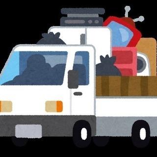 格安‼️【お任せ下さい‼️】空家整理・不用品回収・生前整理・遺品...