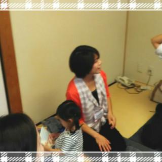 【体験教室開催】子連れで学べる ママのための子育て英会話 7/2...