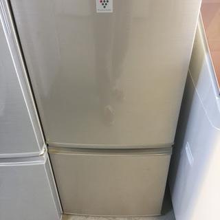 【送料無料・設置無料サービス有り】冷蔵庫 SHARP SJ-PD1...
