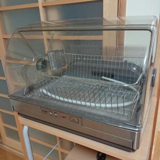 【三菱】食器乾燥機