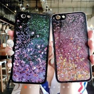 iPhone 6/6sケース800円