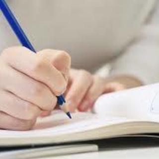 プロ家庭教師による受験指導!第一志望校合格実績90%!