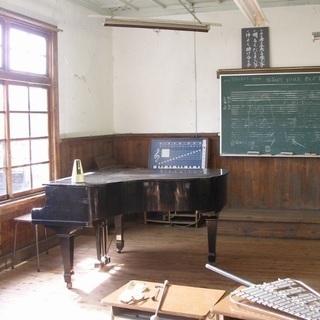 ピアノ雑談、LINE友達募集!