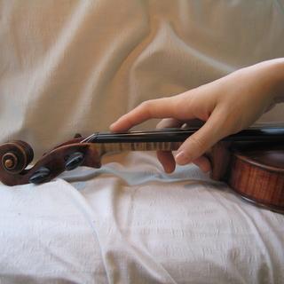 ミル音楽教室