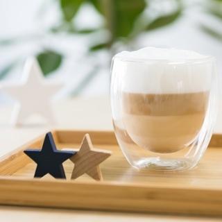 【オシャレ】キッズスペース&シッターサービスがあるカフェが神戸に誕...