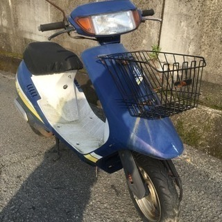ホンダDJ-1R
