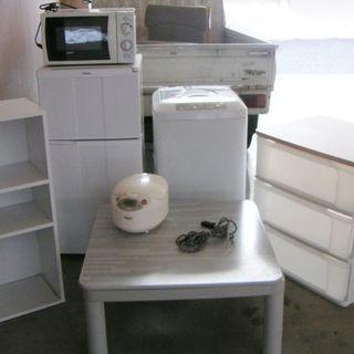札幌 単身引っ越し、介護施設引っ越し、引っ越しごみ処分のお手伝い致します!! - 地元のお店