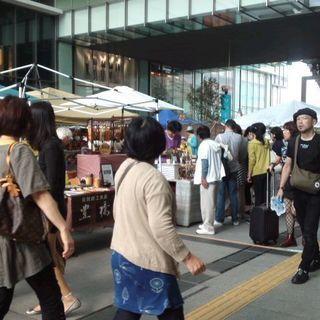 第8回浜松クラフトフェア2021(6/19-6/21)
