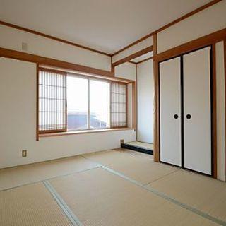 【2人入居、限定1部屋】交流しながら暮らしませんか?梅田へのアク...