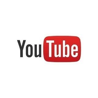youtubeメンバー募集(とりあえず連絡下さい)