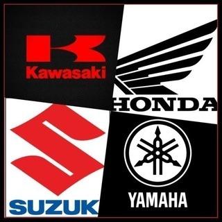 広島ツーリングチーム(仮)